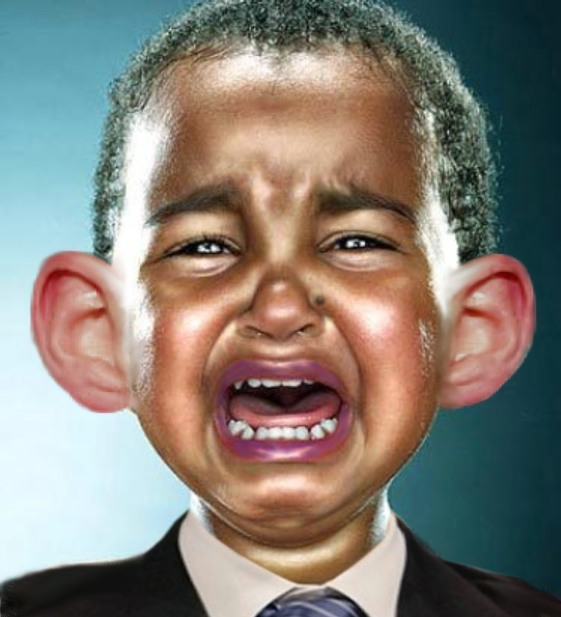 https://twg2a.files.wordpress.com/2011/02/obama-crybaby-2.jpg