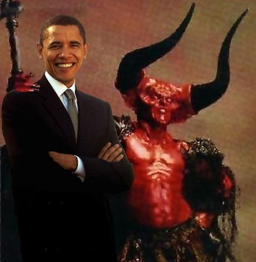 https://twg2a.files.wordpress.com/2012/05/obamadevil.jpg?w=595