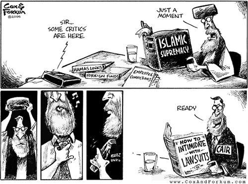 Image result for keith ellison muslim brotherhood