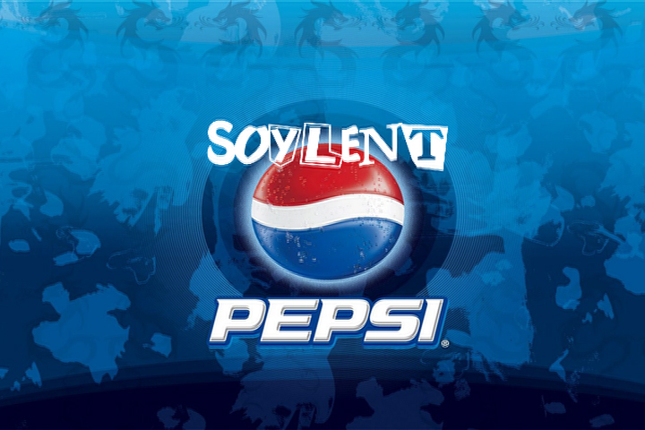 aborted fetuses in pepsi - 720×480