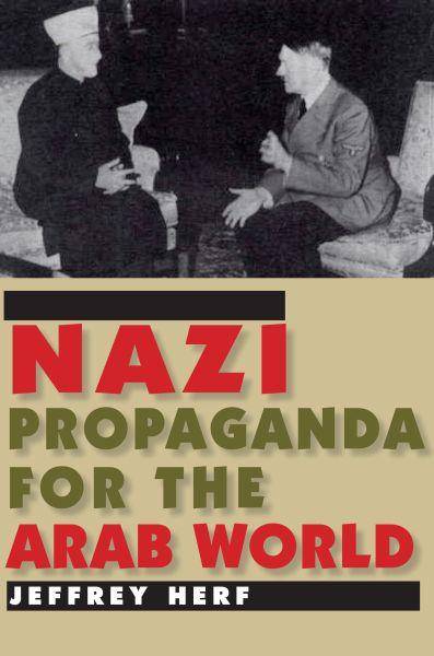 nazipropagandaforislam