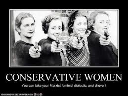 conservativewomen2