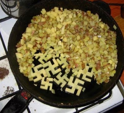 swastikapotatoes