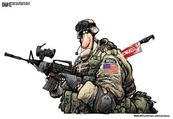 veteranbackstabbed