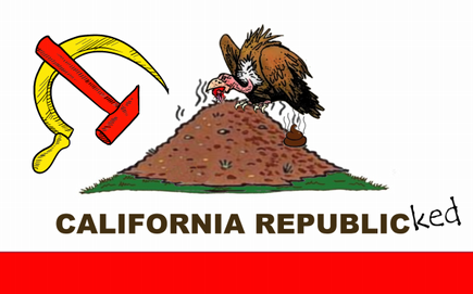 californiarepublicked