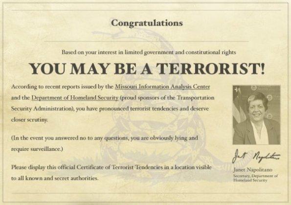 dhsterroristcert