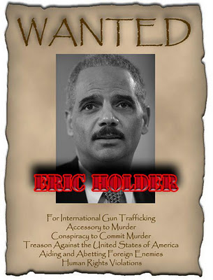 holder-wanted-poster