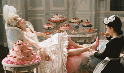 let-them-eat-cake-marie-antoinette