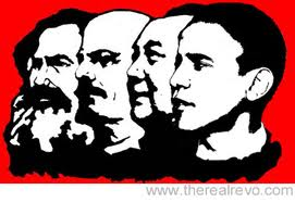 marxistPIGS