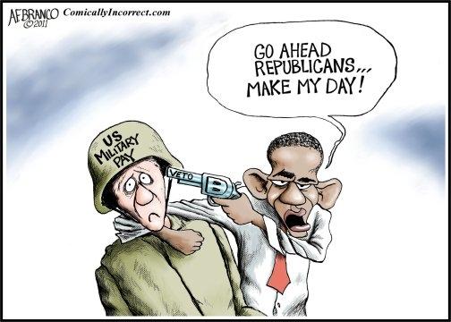 obamamilitaryhostages