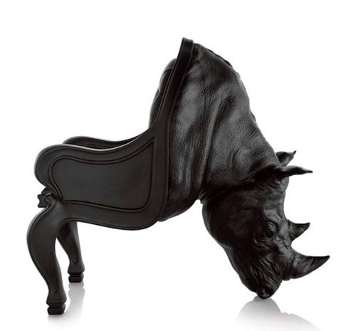 rhino-chair