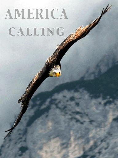 america_calling