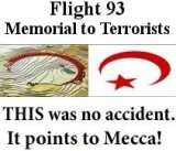 islamflight93