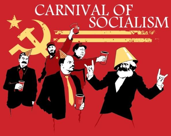 socialismcarnival
