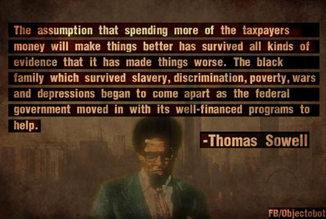 blacks and subjugation