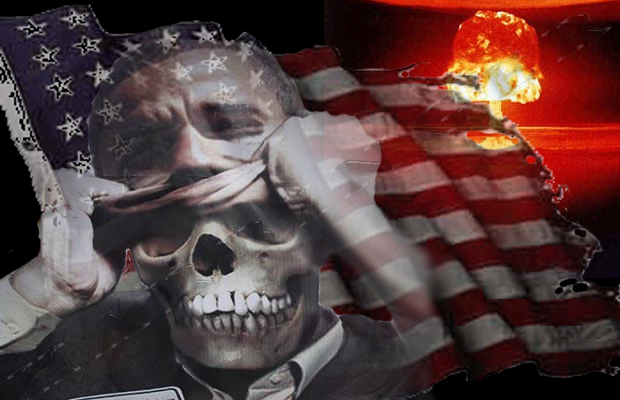 http://twg2a.files.wordpress.com/2014/08/obamawithoutthemask.png