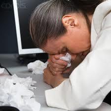 cryingwoman2
