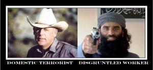 domesticterrorist