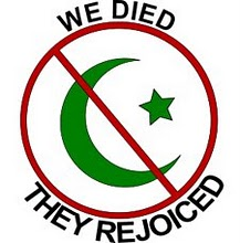 islamwedied
