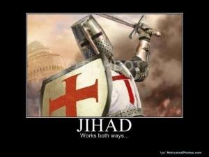 jihadworksbothways