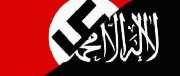 islam-nazism-1-620x264