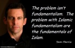 islamfundamentals